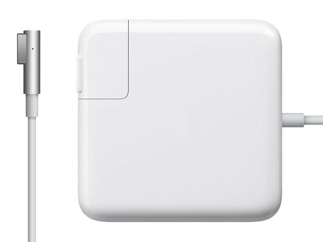 Macbook Air Mc968 Specs - armall.store