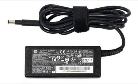 Блоки питания для ноутбуков hp, compaq - Купить зарядное IB46