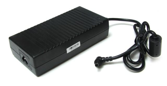 адаптер питания для Asus AiO ZN240i, ET2300i, ET2301i, ET2311i, ET2321i, ET2410i, ET2702(1)i